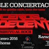 concierto-indecentes