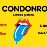 XIII Edición CondonRock